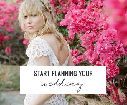 plan your marriage